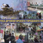druzhnogorskaya_biblioteka.jpg